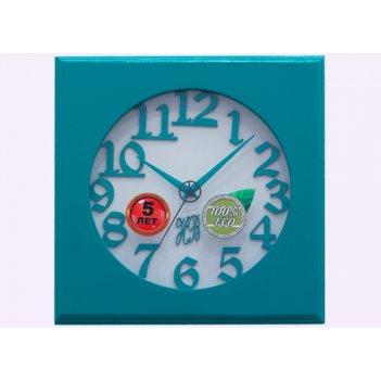Часы настенные d30-486
