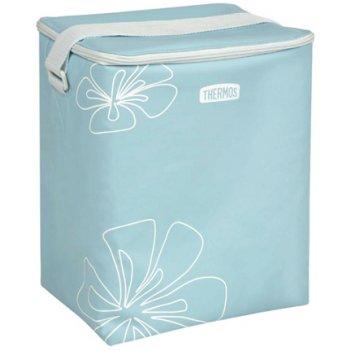 Изотермическая сумка lifestyle with flower 15 л