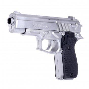 Пистолет пневматический «смит»