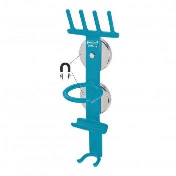 Магнитный держатель hazet 9070-10, для гайковерта и ударных головок