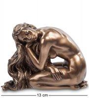 Ws-140 статуэтка девушка