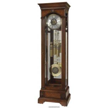 Напольные часы howard miller 611-224 alford (элфорд)