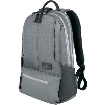 Рюкзак victorinox altmont 3.0 standard backpack, синий, нейлон versatek™,