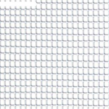Сетка штукатурная armaflex, ячейка 12x15 мм, 1x50 м