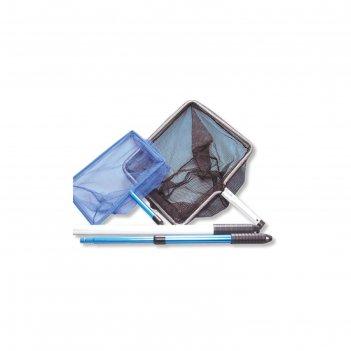 сачки с ручкой