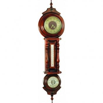 М-05 метеостанция (часы)