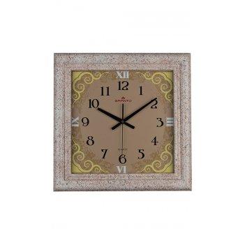Настенные часы gr-1526a