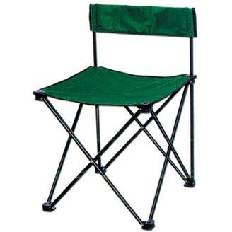 Раскладной стул compact