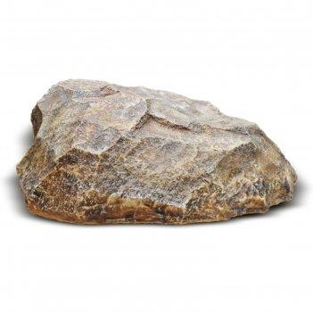 Садовая фигура камень средний