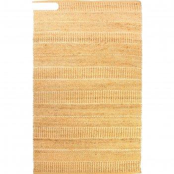 Коврик «эко», размер 120 x 180 см, ic-15170
