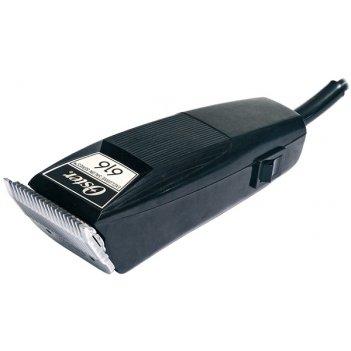 Машинка профессиональная oster 616-91 для стрижки волос вибрационная со съ