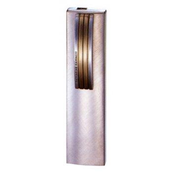 Зажигалка katharine hamnett kh02-2003