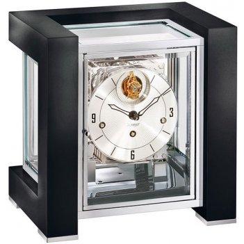 Часы настольные  kieninger 1266-96-04