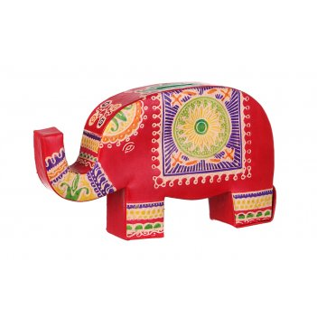 Копилка   слон 20*12 см.