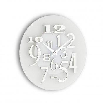 Настенные дизайнерские часы  free