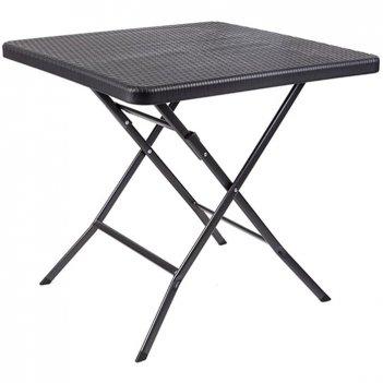 Садовый стол split