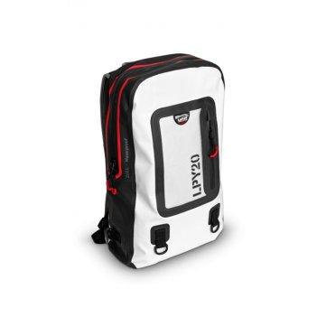 Водонепроницаемый рюкзак с внутренним, противоударным отсеком для ноутбука