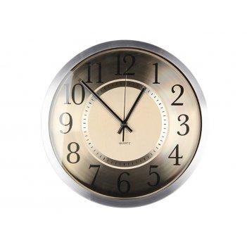 Часы kr275 30,5х4,5см.