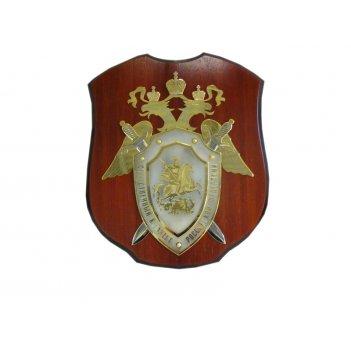 Сувенир герб