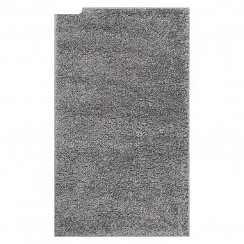 Ковер фризе «шегги», 150х300 см