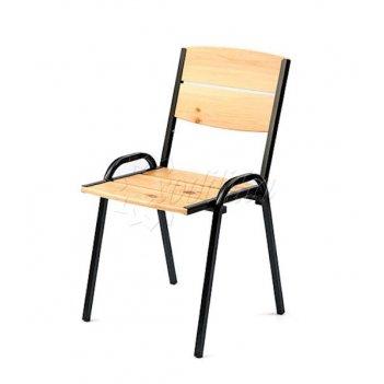 Кресло «пивное» стандарт
